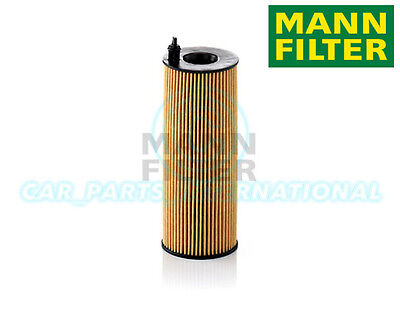 VW Caddy MK2 1.9 TDI 64mm Outer Diam Genuine Comline Oil Filter OE Quality