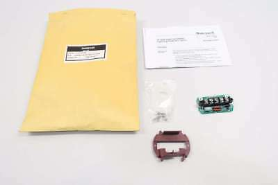 New Honeywell 51197425-502 Transmitter Terminal Block Assembly Kit 5-pos