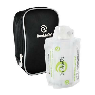 BambinOz Bottle Warmer Pack