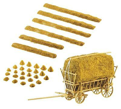 HO Faller 180561 Hay Harvest Kit