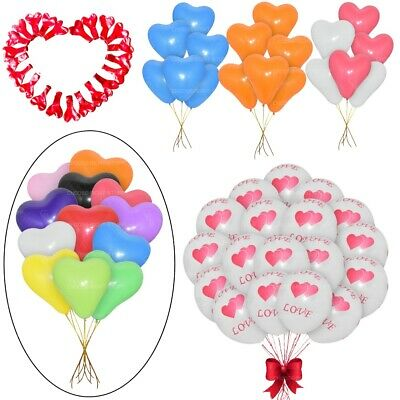 I LOVE YOU BALONS BALLONS HELIUM & AIR BALOONS Quality Party Birthday Wedding