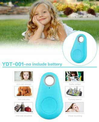 Spy Mini Tracking Finder Device Auto Car Pets Kids Motorcycle Tracker,No battery