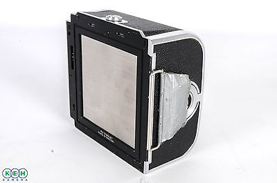 Hasselblad A12 Chrome 120 Film Back