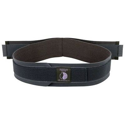 Serola Sacroiliac Belt Pelvis Back Hip Ligament Pain Support Ideal for Pregnancy