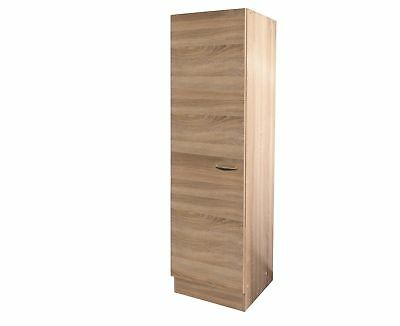 ikea apotheker k chenschrank hochschrank k che eur 119 00 picclick de. Black Bedroom Furniture Sets. Home Design Ideas