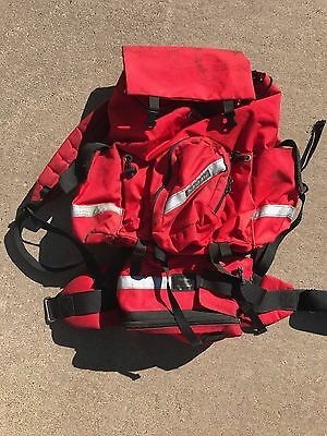 The Pack Shack - Hotline - Wildland Fire Pack - USED - 2013 Model - 3/3