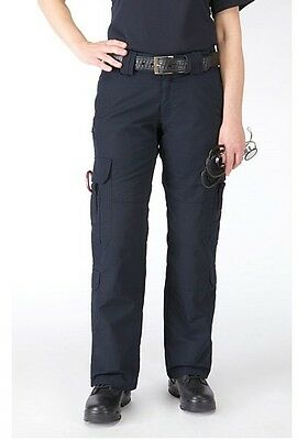5.11 Tactical Woman's Taclite  EMS Pant