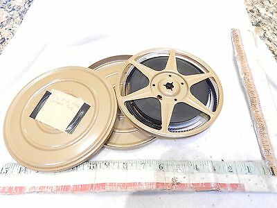 vintage 8mm film home movie operation sail boat ship nyc ny amateur bicentenial