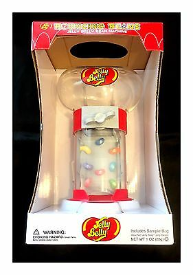 Jelly Belly Candy Bouncing Beans Machine Dispenser