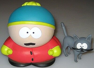 South Park Cartman Mirage Figure
