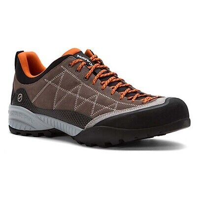 Scarpa Zen Pro Mens Hiking Shoes