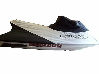 Seadoo Sea Doo 1996 to 2002 GTX, 1997-2000 GTI OEM NEW Cover 280000389