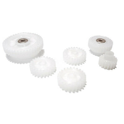 Gears for gray cleaning head module brushes iRobot Roomba NEW !