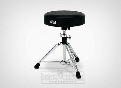 DW Hardware : 9000 Series Low Tripod Throne - DWCP9101