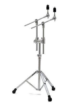 Sonor 4000 Double Cymbal Stand - DCS4000