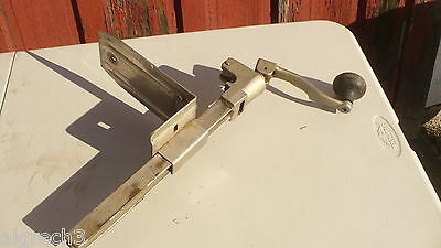 Edlund No. 2 Commercial Can Opener Restaurants Food Service Burlington Vermont