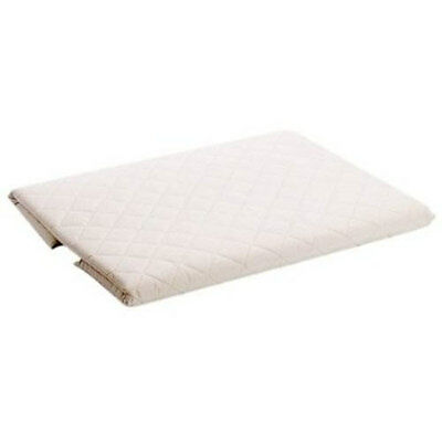 New in bag Kit for kids kidtex folding foam travel cot mattress  96 x 64 x 2.5cm