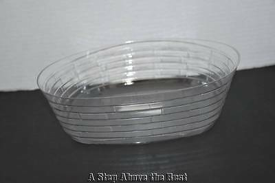 Longaberger Large Catch All Protector #44547 NEW