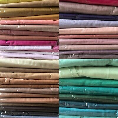 Maxi/Oversize Plain Scarf/Hijab/Sarong/Wrap ***Over 80 Colours***From £1.99***