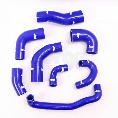 Fmkt003 Forge Motorsport Fit Evo 8 Lancer Evo 8 Silicone Turbo Hoses (6)
