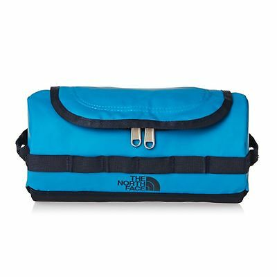 The North Face Base Camp Travel Canister Mens Unisex Luggage Travel Bag Holdall