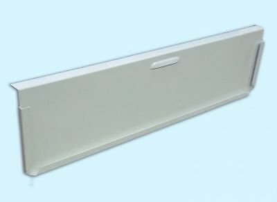NEW 1 X Maypole Trailer Number Plate Holder - MP278B
