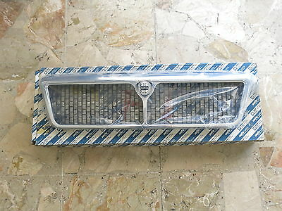 Grill Panel Front Lancia Thema 82355300 Front Radiator Grill