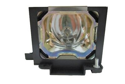 OEM BULB with Housing for MITSUBISHI HC1 Projector with 180 Day Warranty