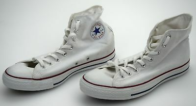 09254f125a0 Converse All Star Man Sneaker Shoes Casual Free Time Canvas Code X7650  Defect