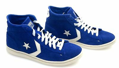 1b5b3ab431e4 Converse Man Woman Unisex Sneaker Shoes Casual Free Time Suede Code 131106C