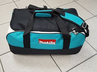 Transporttasche MAKITA ** AKTION ** - gross aus DLX 2083 M