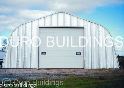 DuroSPAN Steel 20x40x12 Metal Building Kit Garage Shop Storage Structures DiRECT