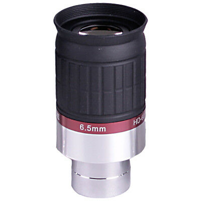 Meade Series 5000 6.5mm HD-60 6-Element Eyepiece, 1.25""""