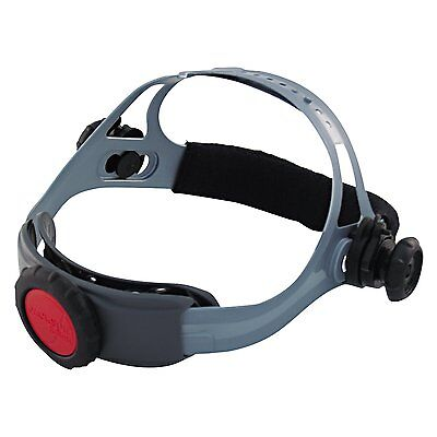 Jackson Safety 370 Replacement Headgear 20696, Adjustable Jackson Welding Helmet