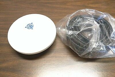 NEW Trimble AG 25 antenna with cable