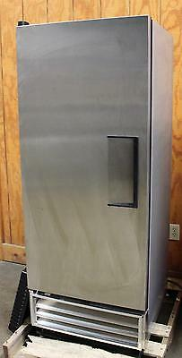TRUE T-12 Freezer, Stainless Steel, 12 cubic feet, commercial, Restaurant