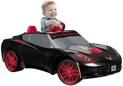 Electric Cars For Kids To Ride Children Ride On Wheels Boys Car Drive Fun Games