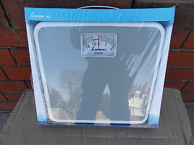 Bathroom Weighing Scales Joblot Of 10 Clearance Job Lot Of 10