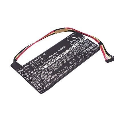 Replacement Battery For ASUS C11-P1801