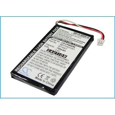 Replacement Battery For UNIDEN BBTY0531001