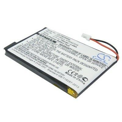 Replacement Battery For SONY 1-756-769-11