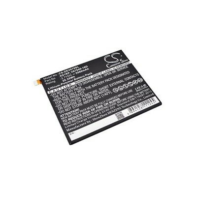 Replacement Battery For DELL 05PD40