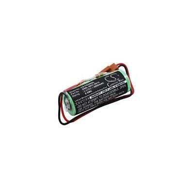 Replacement Battery For GE 0i-B