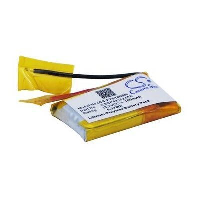 Replacement Battery For FITBIT LSSP491524AE