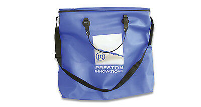 Preston Innovations NEW Coarse Fishing EVA Keepnet Bag