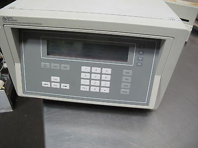 Applied Biosystems 785A Programmable Absorbance Detector