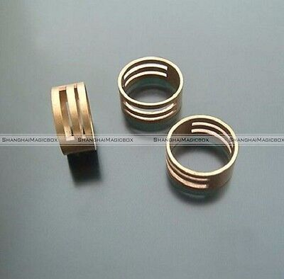 2 x Brass Jump Ring Opener Closing Jewelry Making Tools Chainmaille Jumprings