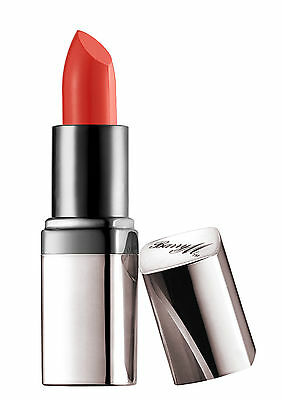 Barry M Cosmetics Satin Super Finish Lip Paint Lipstick | SELECT YOUR SHADE