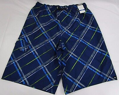 *NWT* Quicksilver Boys' Board/Swim Shorts (Variety)
