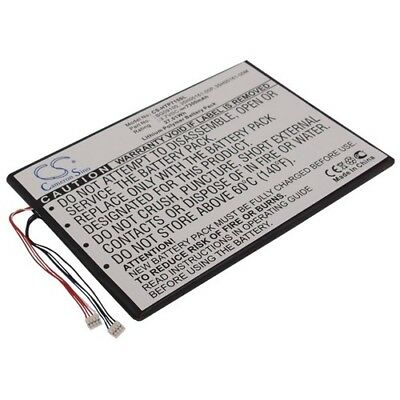 Replacement Battery For HTC 35H00161-00M